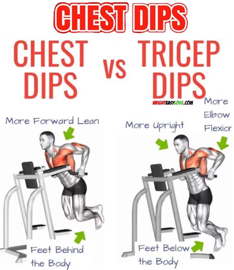 chest-dips.jpg