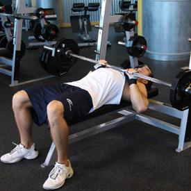 Close-Grip-Barbell-Bench-Press-1.jpg