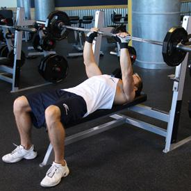 Close-Grip-Barbell-Bench-Press.jpg