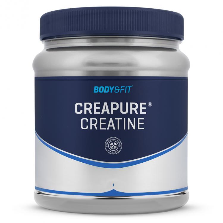 Creatine_creapure_1.jpg