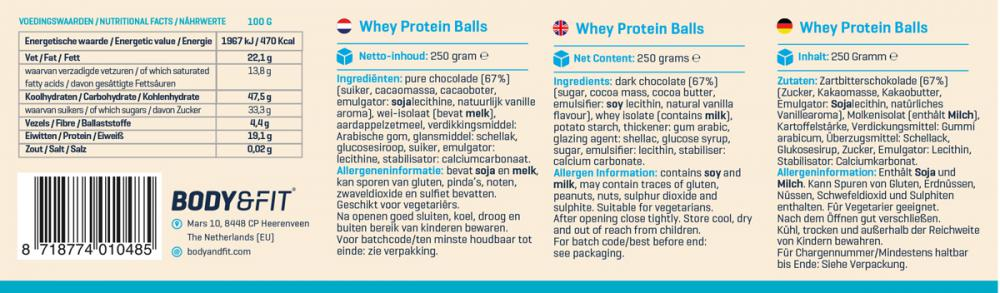 BF_whey-protein-balls_dark-chocolate.jpg