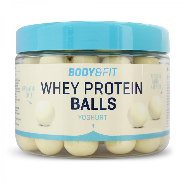 BF_whey_protein_balls_yoghurt_2_1.jpg