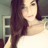 Amira Brand