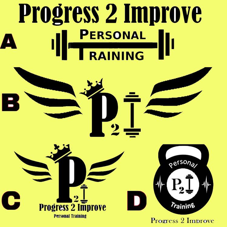 Logo.jpg.1fef5fb2915ffebcaf12a35982d04a6