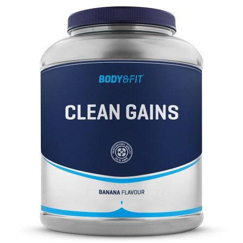 clean-gains_8.jpg