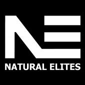 Natural Elites
