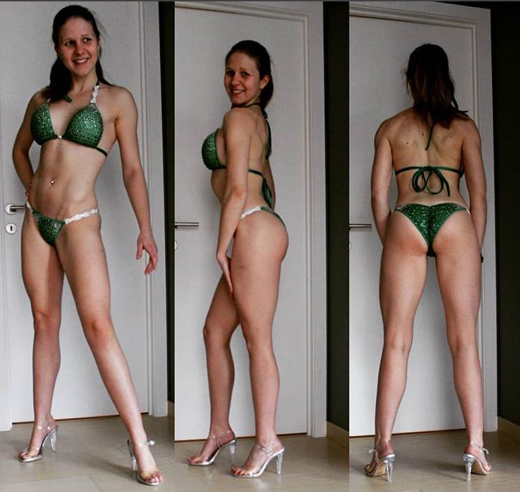 bikini.PNG